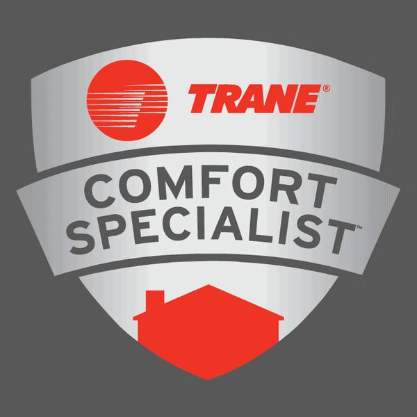 Trane_Comfort_Specialist_Shield